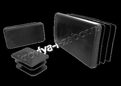 Металлпрофиль завод металлпрофиль он же металлопрофиль