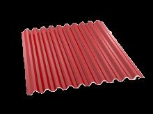 Металлопрофиль от производителя
